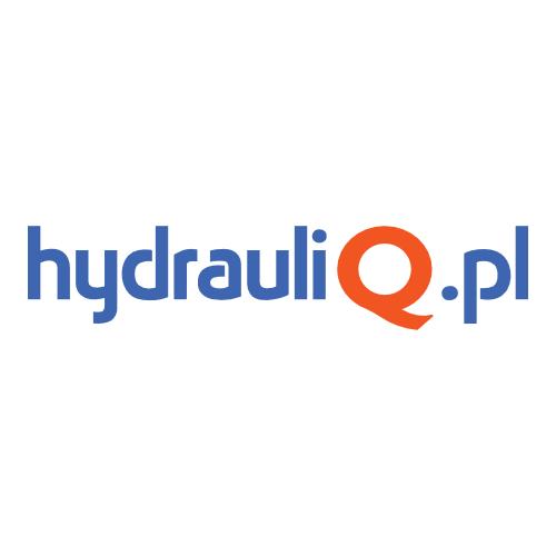 hydrauliqlogo2.png